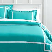 turquoise bedding set full turquoise duvet cover twin xl turquoise duvet cover nz