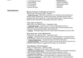 resume sample resume for bank job prepossessing canadian bank banking sample resume