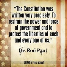 Constitution Quotes Adorable 48 Constitution Quotes QuotePrism