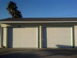 marantec garage door keypad troubleshooting aviator opener vs