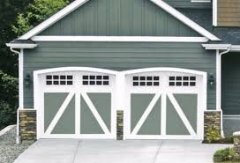 brilliant 12 ft garage door opener on exterior screen tall suativilcd the perfect