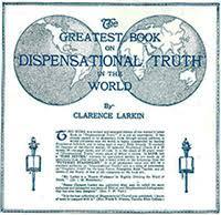 Clarence Larkin Charts