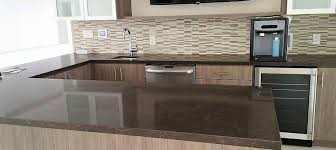 most popular kitchen countertops colors