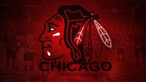 pictures chicago blackhawks desktop wallpaper lowrider car