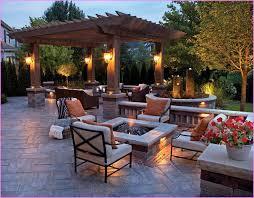 unique patio ideas with fire pit chic backyard ideas with fire pits fire pit ideas backyard