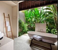 Outdoor Bathroom Designs Best 25 Outdoor Bathrooms Ideas On ...