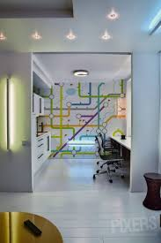 office wall murals. Office Wall Murals. Metro Mural Murals
