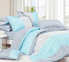Image Master Bedroom Buy Queen Comforters Dove Aqua Queen Comforter Best Comforters Byourbed Dove Aqua Queen Sized Comforter For Queen Bed Comforter Set For