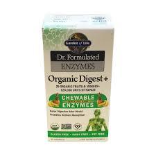 garden of life probiotics kids. Garden Of Life Raw Probiotics Kids Organic Digest +
