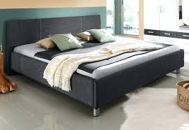 Graue Betten Bett Breckle Ikea Betten Grau