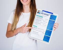 Family Home Child Care Licensee Or Assistant Resume Unique Kelly