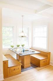 Full Size of Kitchen:kitchen Island With Built In Seating Kitchen Island  Designs Long Kitchen ...