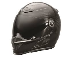 Polaris Helmets Sizing Chart Adult Slingshot Full Face Helmet With Bluetooth Carbon Fiber