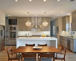 kitchen spot lighting. 7461cca102335b5c_9013-w500-h400-b0-p0--transitional-kitchen.jpg · Transitional KitchenSpot LightsLight Kitchen Spot Lighting K