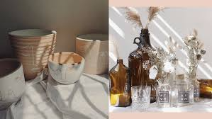 under p1000 aesthetic decor for your room