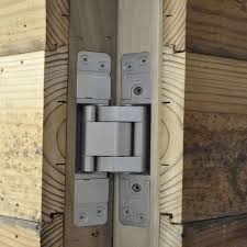 doors secret rooms and the hardware that makes it possible concept of secret door hardware