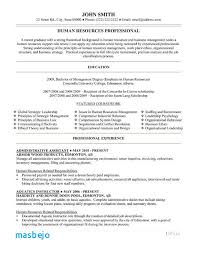 Resume Headline Examples For Administrative Assistant 26 Best Best