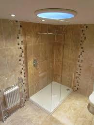 Bathrooms  Gallery Airey And Guy - Bathrooms gallery