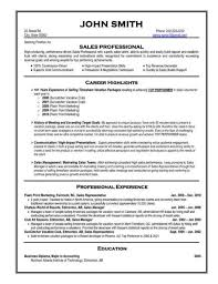 1 or 2 page resume 101 examples ms bikini nissan murano schedule summer  olympics - Resume