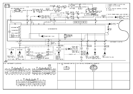 hummer h2 fuse box location on hummer images free download wiring 2006 Hummer H3 Interior Fuse Box Location hummer h2 fuse box location 18 bmw 3 series fuse box location 2006 hummer h2 2008 F250 Fuse Panel Diagram