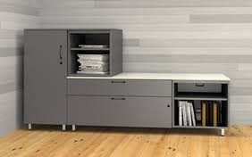 modern office cabinets. Plain Cabinets Modern Office Filing Cabinets Storage Cabinets And Lockers To E