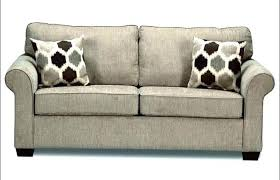 single bedroom medium size sofa single bedroom flip chair ikea storage couch with full size