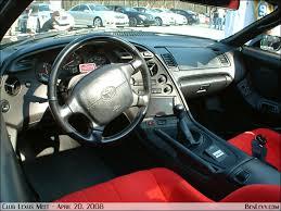 1996 toyota supra interior. Perfect 1996 Toyota Supra Interior On 1996 U