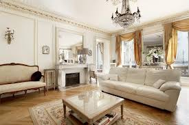 antique-fireplace-design-ideas-french-style-interior-design