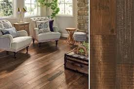 to elegant rustic wood floor vinyl flooring sheet