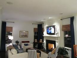 in wall surround sound speakers surround sound systems ceiling mounted speakers home theater systems ceiling mount