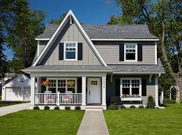 cape cod cottage remodel home bunch
