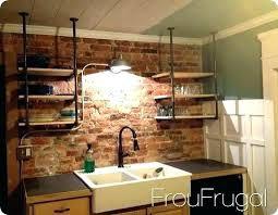 industrial kitchen lighting. Magnificent Industrial Kitchen Lighting Fixtures G