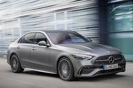 Although most of its design is the same, the headlights, taillights, grille, and bumpers are new along with redesigned rims to choose from. Mercedes Benz Models History Photo Galleries Specs Autoevolution