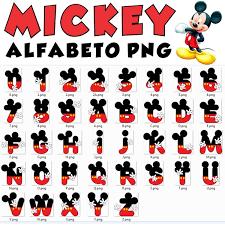 Pin de MrPoison em Mickey Mouse   Artesanato do mickey mouse, Festa do  mickey, Decoração festa mickey