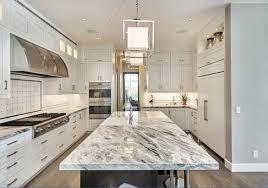 modern kitchen ideas 2015. Full Size Of Kitchen:contemporary Kitchen Ideas Diy Design Transitional Modern 2015