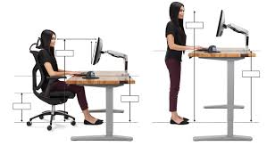person office desk. Ergonomic Workplace Calculator Person Office Desk