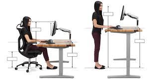 ergonomic workplace calculator