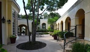 1 Bedroom House For Rent San Antonio Unique Inspiration
