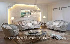 aico living room set. innovative silver living room furniture sets fabric sofa ff 103 aico set i