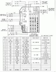 2007 dodge caliber headlight wiring diagram wiring diagram 07 dodge caliber headlight wiring diagram and hernes