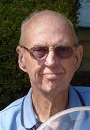 Lawrence Cantrell Peurifoy Obituary - Visitation & Funeral Information