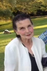 Patricia M. (Kelley) Smith - Obituary - West Roxbury, MA - Gormley Funeral  Service   CurrentObituary.com