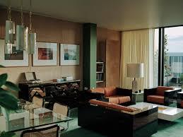 2 Bedroom Apartments London Ontario Exterior Decoration Unique Design Inspiration