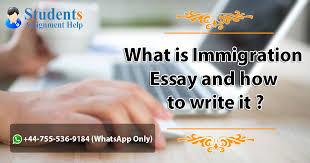 conclusion of argumentative essays features