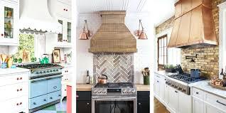 kitchen range hood pplice kitchen island range hood ideas