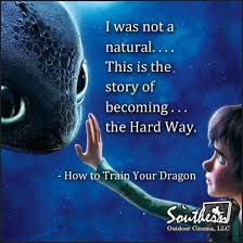 Movie Quote - How to Train Your Dragon | Movie Quotes | Pinterest ...