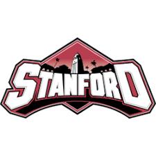 Stanford Cardinal Alternate Logo | Sports Logo History