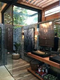 pool bathroom. Outdoor Pool Bathroom
