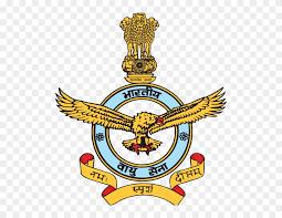 indian army logo hd wallpaper air