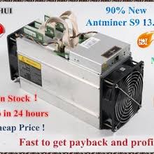 It's simple, your mining hardware is ready! Bitcoin Miner Buy Bitcoin Miner With Free Shipping On Aliexpress